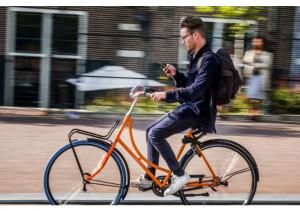 smartphone_bike